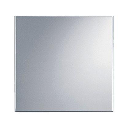 keuco edition 300 kristallspiegel 95 x 65 cm 30095003000 reuter onlineshop. Black Bedroom Furniture Sets. Home Design Ideas