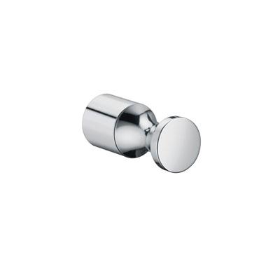 Keuco elegance handtuchhaken 34 mm 11614010000 reuter - Porte gant de toilette ...