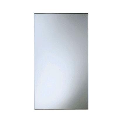 Keuco kristallspiegel 07790 45 x 80 cm 07790002000 for Kristallspiegel