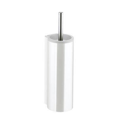 keuco plan toilettenb rste 14964 chrom 14964014000 reuter onlineshop. Black Bedroom Furniture Sets. Home Design Ideas