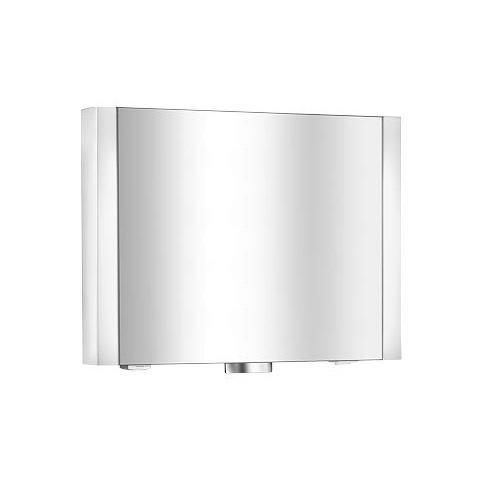 keuco royal metropol spiegelschrank 14001171201 reuter. Black Bedroom Furniture Sets. Home Design Ideas