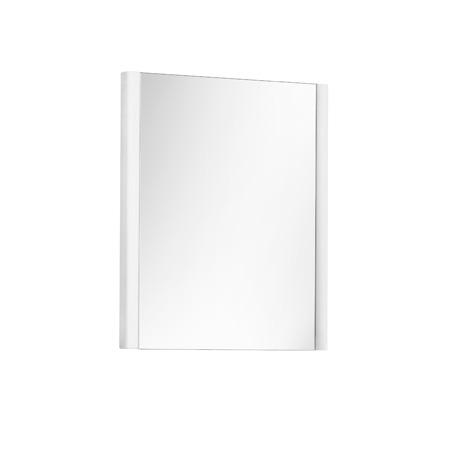 details zu keuco royal reflex alu spiegelschrank 80cm 800mm 240031 2. Black Bedroom Furniture Sets. Home Design Ideas