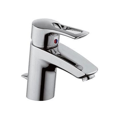 Kludi MX Waschtisch-Einhandmischer 331250562
