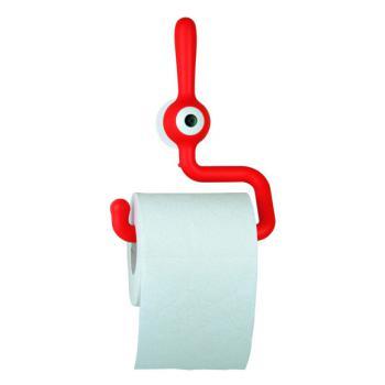 Koziol TOQ Toilettenpapierhalter