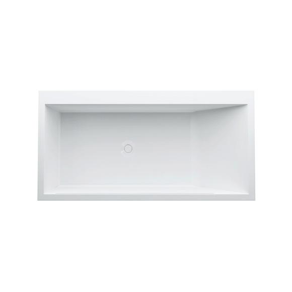 led beleuchtung badewanne ~ innen- und möbel inspiration, Badezimmer ideen