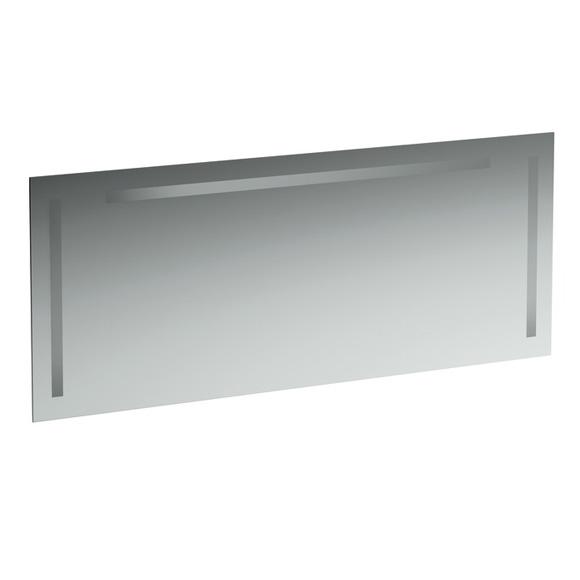 laufen case spiegel mit beleuchtung 4472889961441. Black Bedroom Furniture Sets. Home Design Ideas