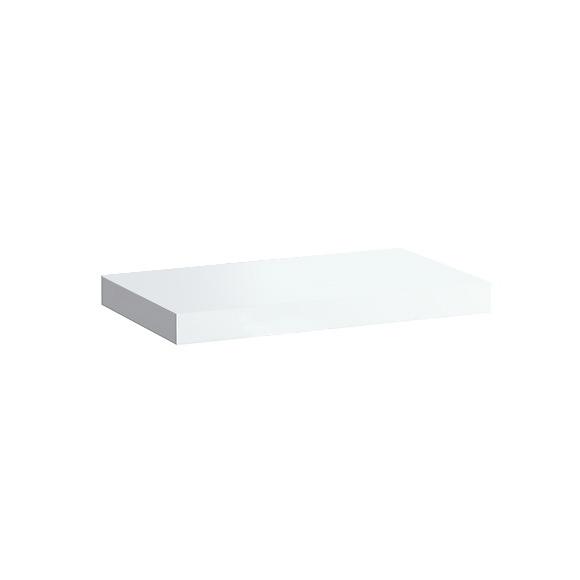 Laufen case waschtischplatte wei 4051300754631 reuter onlineshop - Waschtischplatte weiay ...
