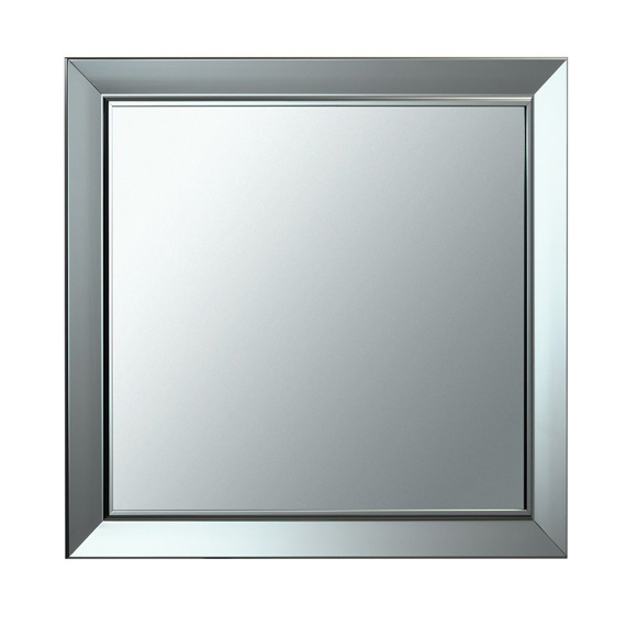 spiegel ohne rahmen ikea spiegel ohne rahmen spiegel 72 162 silber spiegel ohne rahmen gross. Black Bedroom Furniture Sets. Home Design Ideas