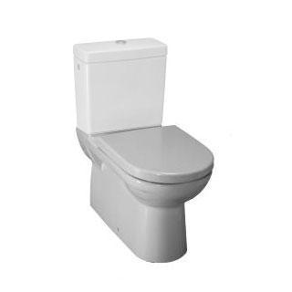 laufen pro stand tiefsp l wc l 70 b 36 cm wei 8249580000001 reuter onlineshop. Black Bedroom Furniture Sets. Home Design Ideas