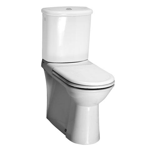 laufen vienna comfort stand tiefsp l wc l 70 b 36 cm wei 8204590000001 reuter onlineshop. Black Bedroom Furniture Sets. Home Design Ideas