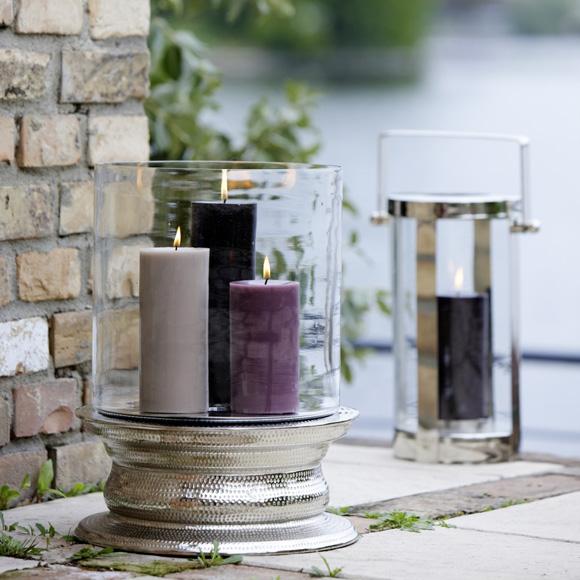 lambert windlichter sonstige preisvergleiche erfahrungsberichte und kauf bei nextag. Black Bedroom Furniture Sets. Home Design Ideas