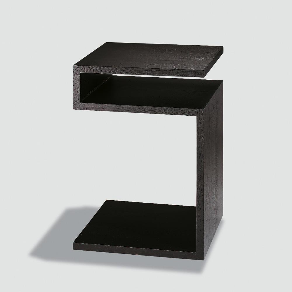 lambert deposito beistelltisch 56126 reuter onlineshop. Black Bedroom Furniture Sets. Home Design Ideas