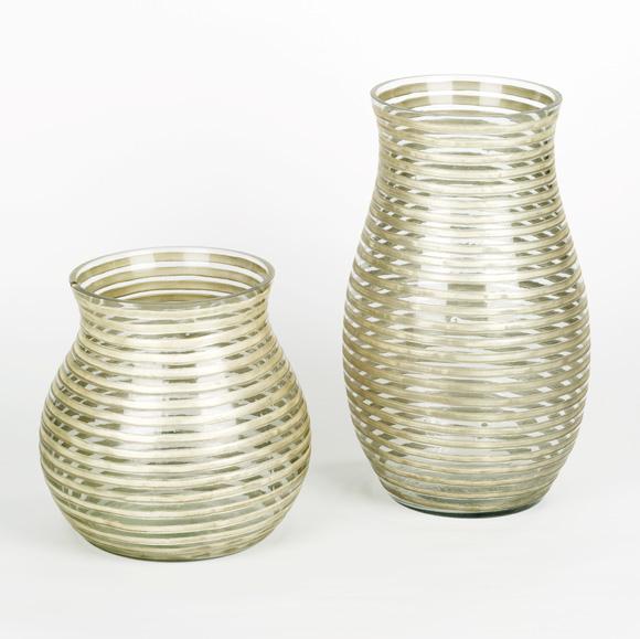 lambert paladino vase 17014 reuter onlineshop. Black Bedroom Furniture Sets. Home Design Ideas