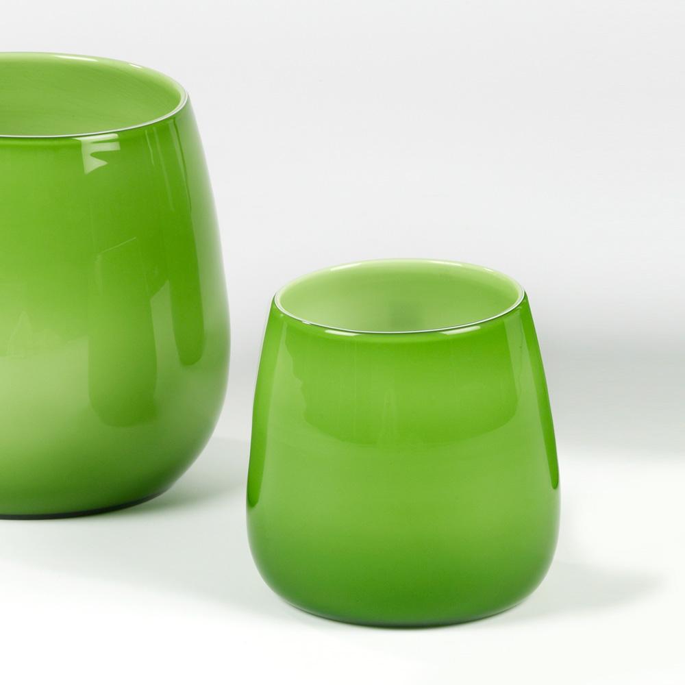 lambert pisano vase klein 17073 reuter onlineshop. Black Bedroom Furniture Sets. Home Design Ideas