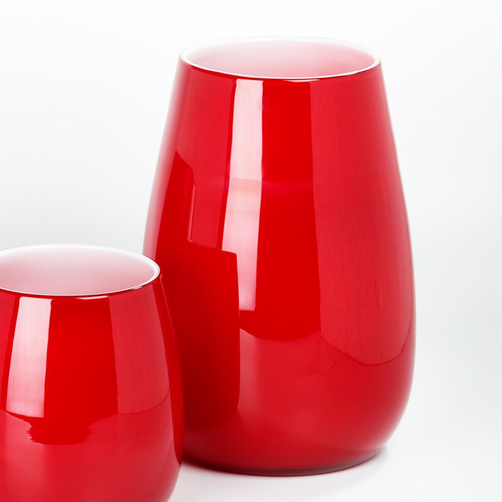 lambert pisano vase gro 16959 reuter onlineshop. Black Bedroom Furniture Sets. Home Design Ideas