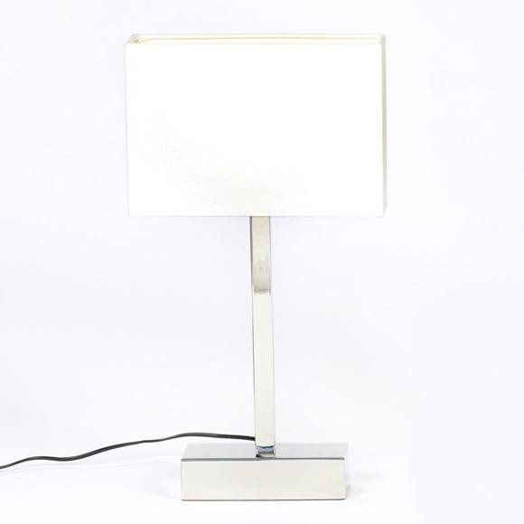 lambert presidio tischleuchte 47127 reuter onlineshop. Black Bedroom Furniture Sets. Home Design Ideas