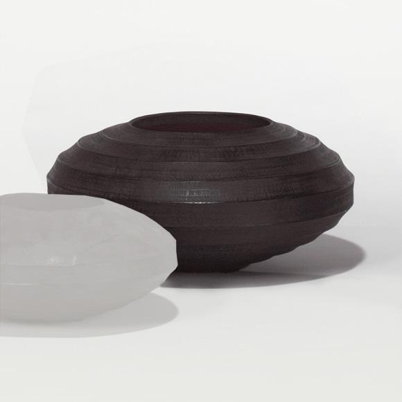 lambert sansibar vase 20128 reuter onlineshop. Black Bedroom Furniture Sets. Home Design Ideas