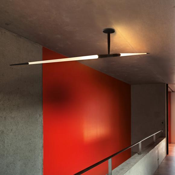 led deckenleuchte luceplan preisvergleiche erfahrungsberichte und kauf bei nextag. Black Bedroom Furniture Sets. Home Design Ideas