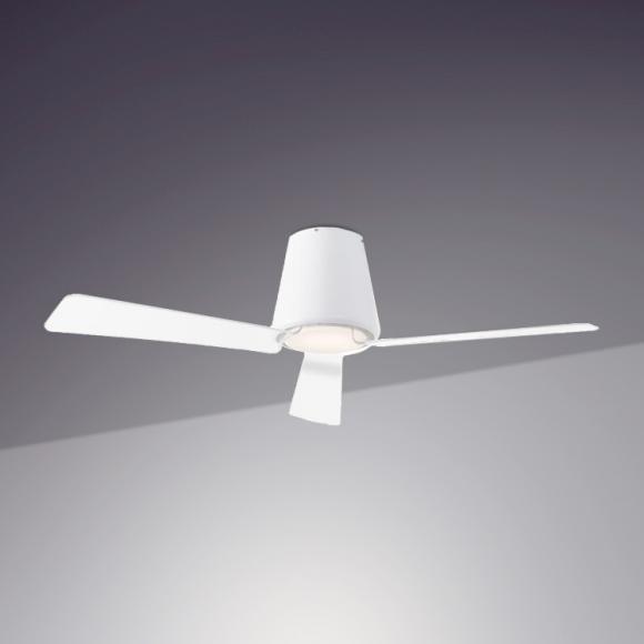 lampe mit ventilator preisvergleiche erfahrungsberichte. Black Bedroom Furniture Sets. Home Design Ideas