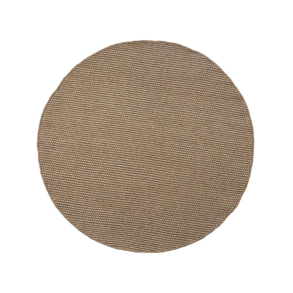 linie design teppich charles linie design top qualit t. Black Bedroom Furniture Sets. Home Design Ideas