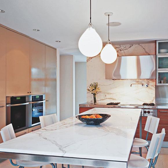 louis poulsen moser pendelleuchte 5741086278 reuter onlineshop. Black Bedroom Furniture Sets. Home Design Ideas