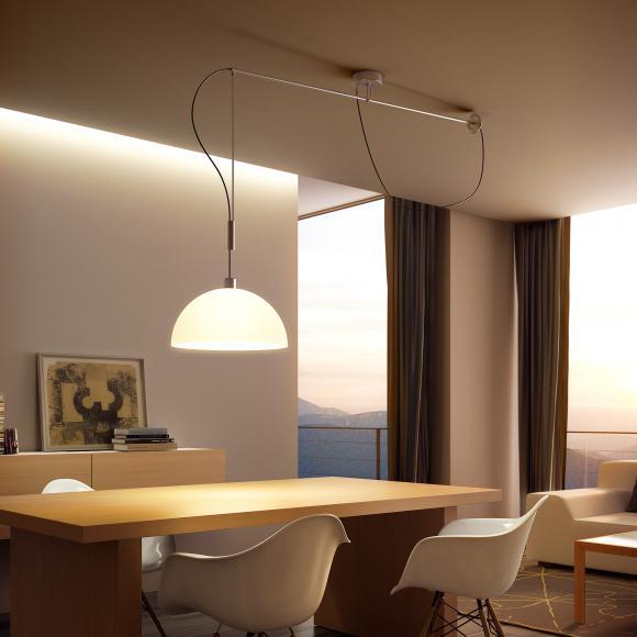 neu anh nger esszimmer leuchten hdj5 esszimmer deckenleuchten esszimmer deckenleuchten. Black Bedroom Furniture Sets. Home Design Ideas
