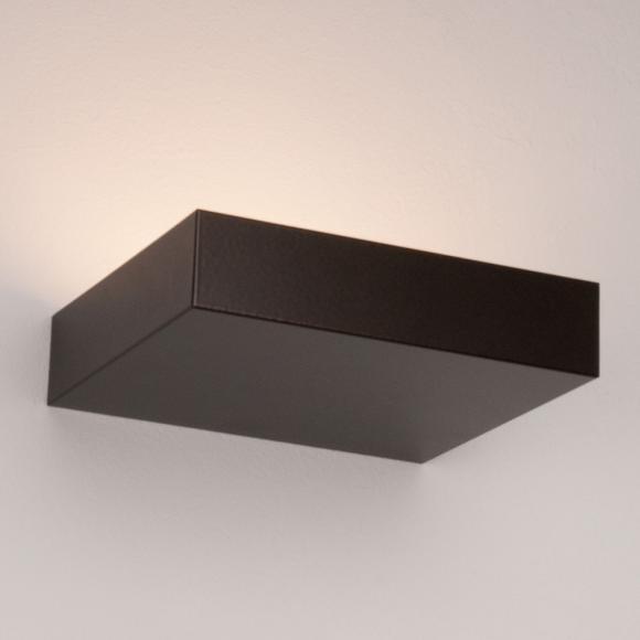 Wand Deckenfluter ~ Innovative Idee von Innenarchitektur und Möbeln