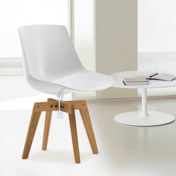 flow chair mdf. Black Bedroom Furniture Sets. Home Design Ideas