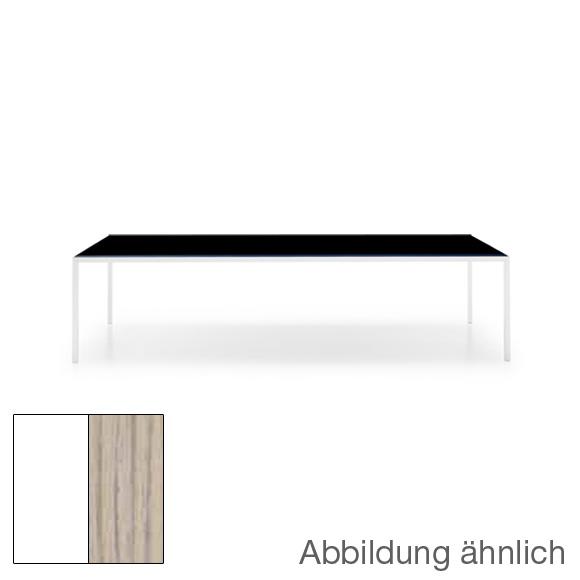 startseite wohnen tische esstische. Black Bedroom Furniture Sets. Home Design Ideas