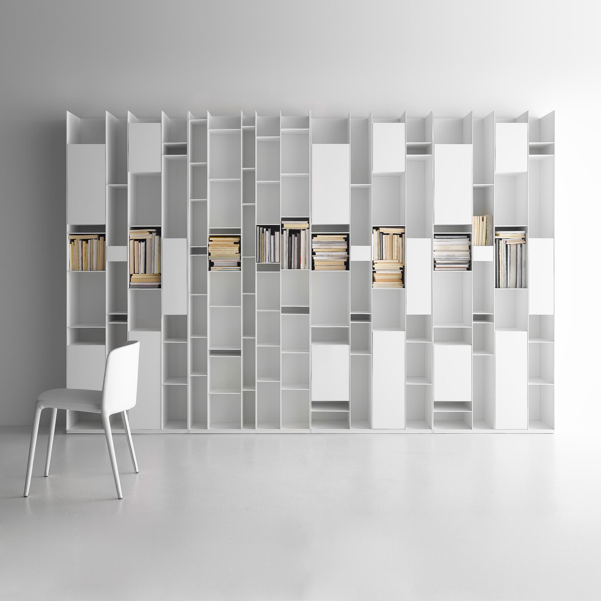 mdf italia random box regal f012102 0001 reuter onlineshop. Black Bedroom Furniture Sets. Home Design Ideas