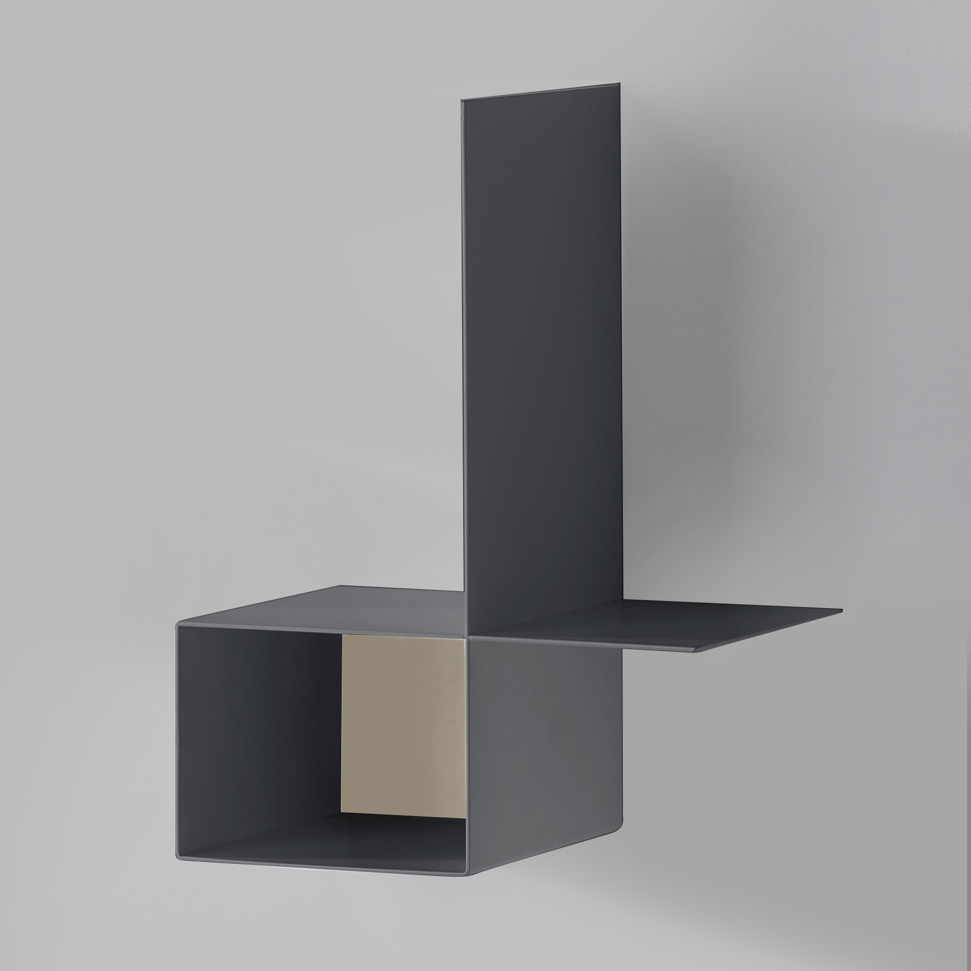 mdf italia randomissimo modul b regal f101402s041f057l001r reuter onlineshop. Black Bedroom Furniture Sets. Home Design Ideas