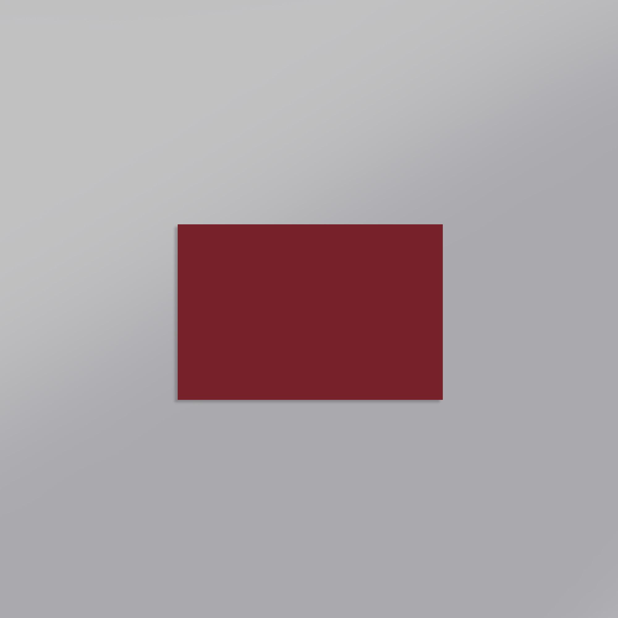 mdf italia randomissimo r ckwand f r modul b f101482f026 reuter onlineshop. Black Bedroom Furniture Sets. Home Design Ideas