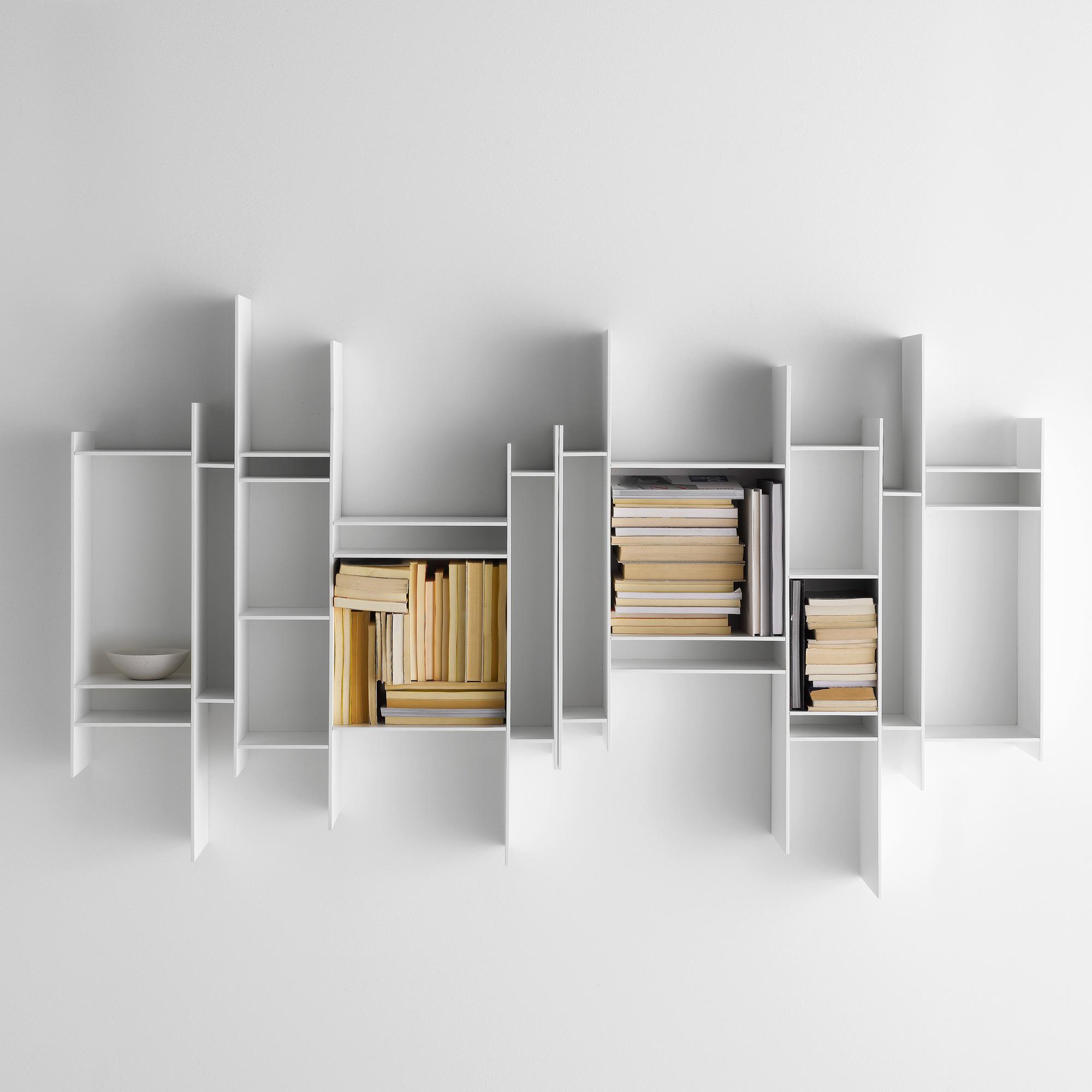 mdf italia randomito h ngeregal f012104f006 reuter. Black Bedroom Furniture Sets. Home Design Ideas
