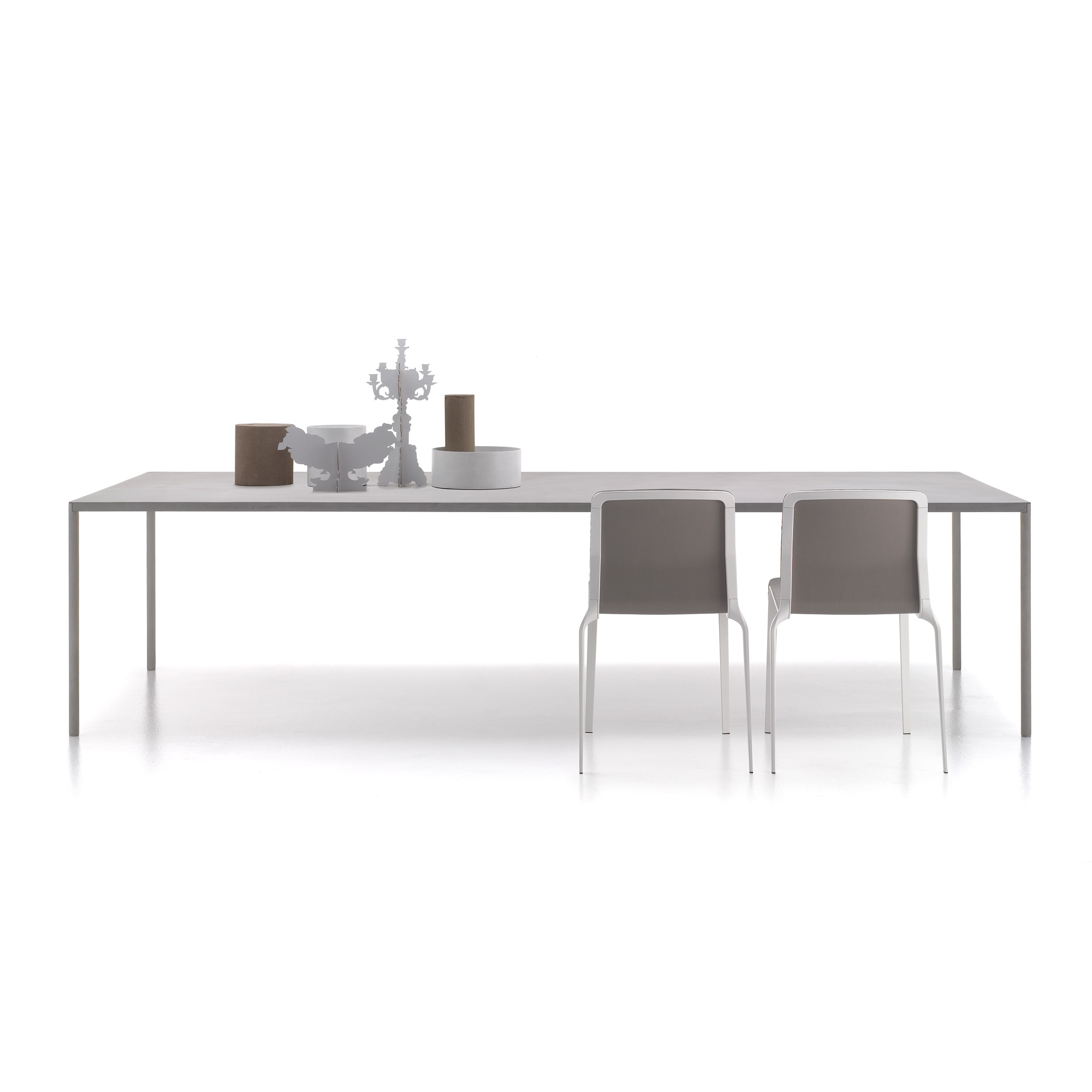 mdf italia robin tisch f043501bp061d036s036 reuter onlineshop. Black Bedroom Furniture Sets. Home Design Ideas