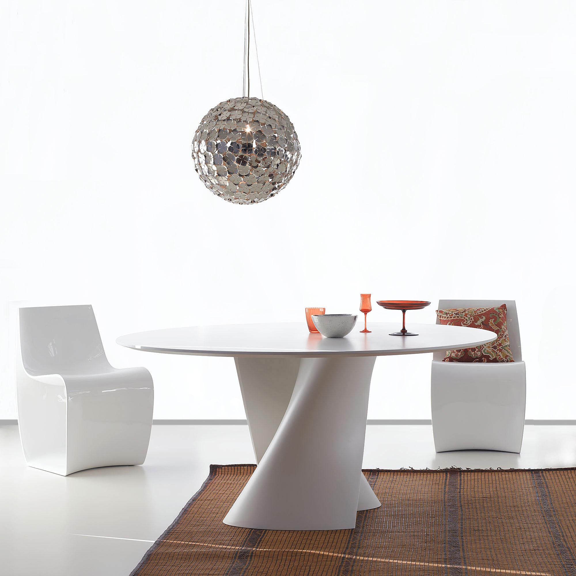 mdf italia s table tisch f042301p025d505s007 reuter onlineshop. Black Bedroom Furniture Sets. Home Design Ideas