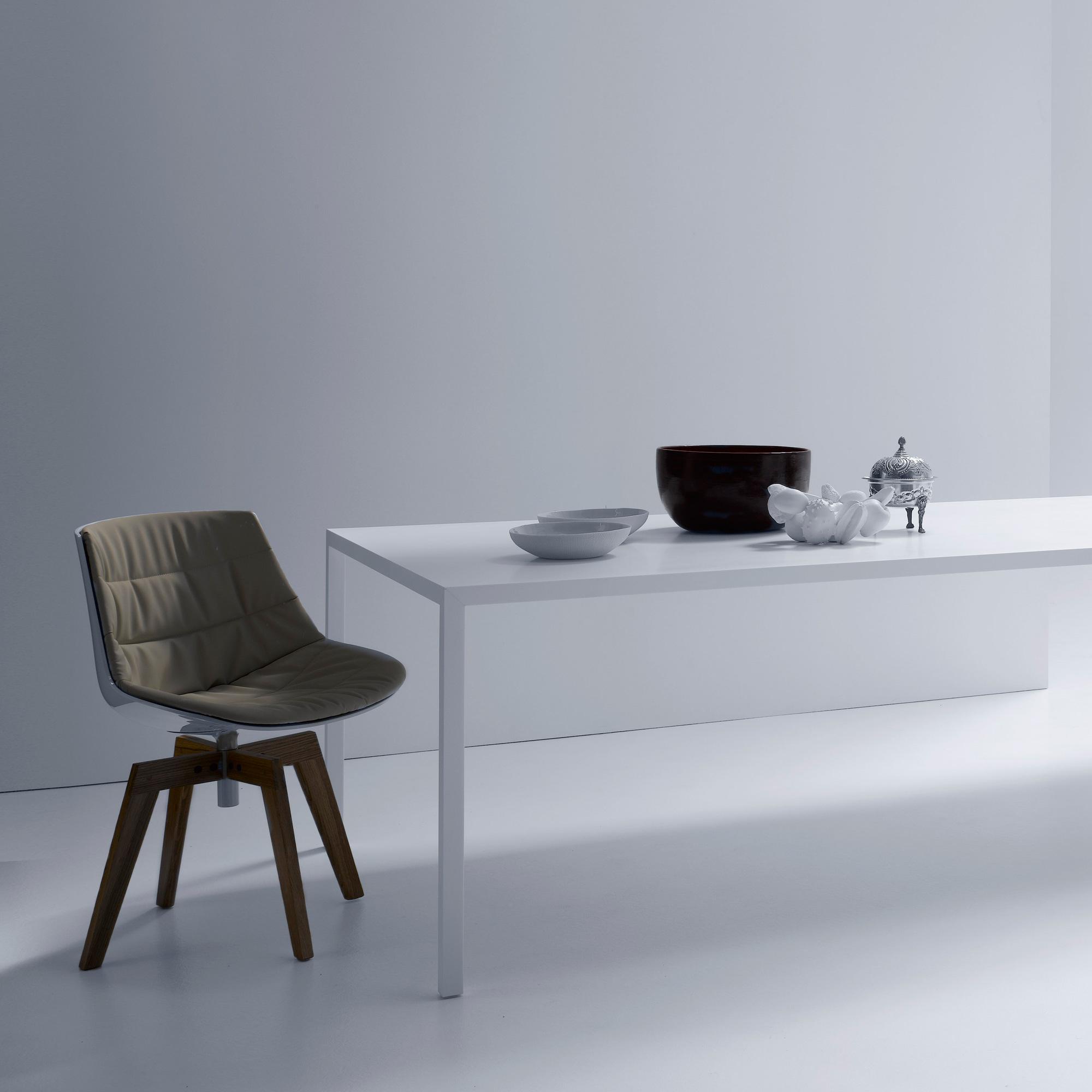 mdf italia tense tisch f042501p026d037s005 reuter onlineshop. Black Bedroom Furniture Sets. Home Design Ideas