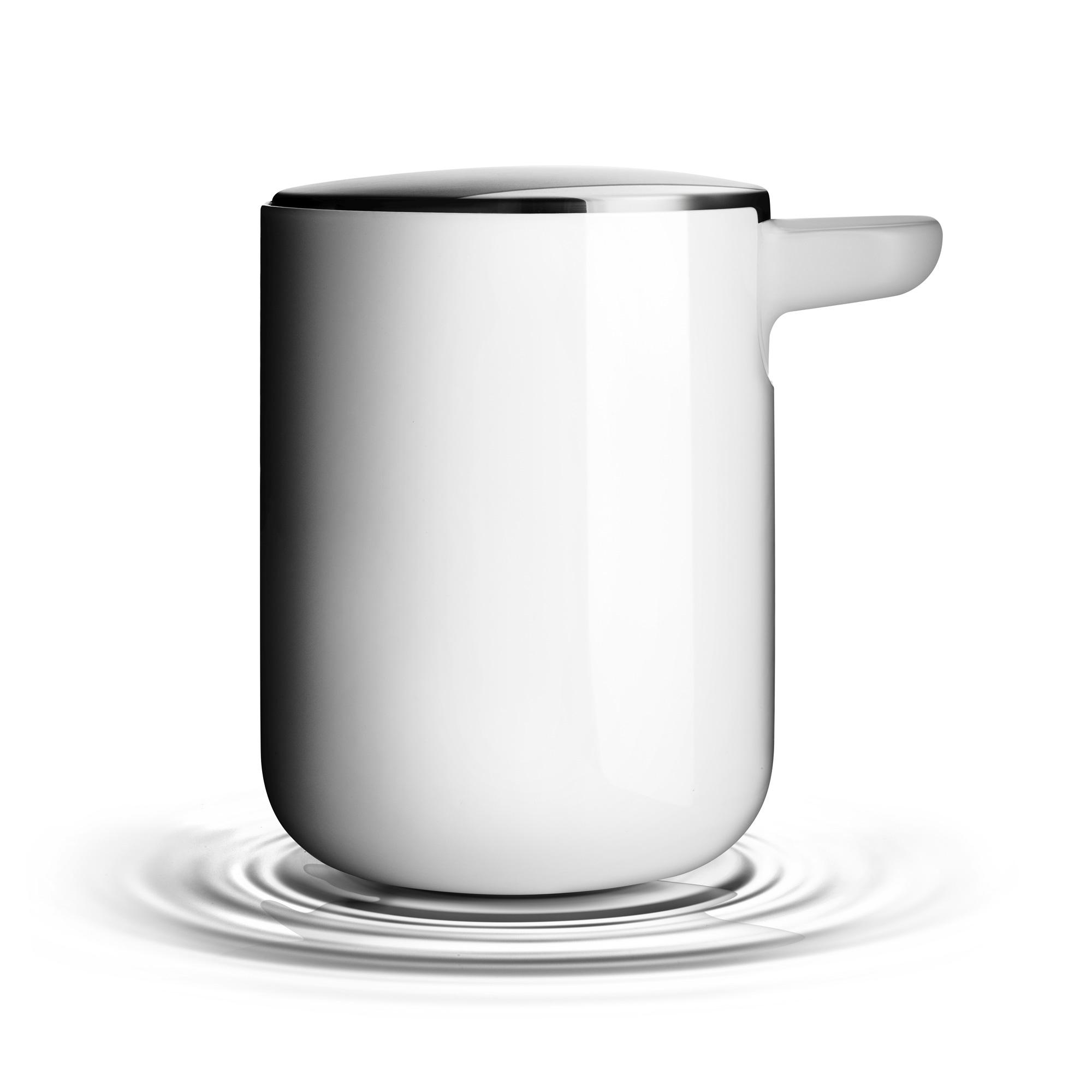 menu comfort seifenspender 7700619 reuter onlineshop. Black Bedroom Furniture Sets. Home Design Ideas