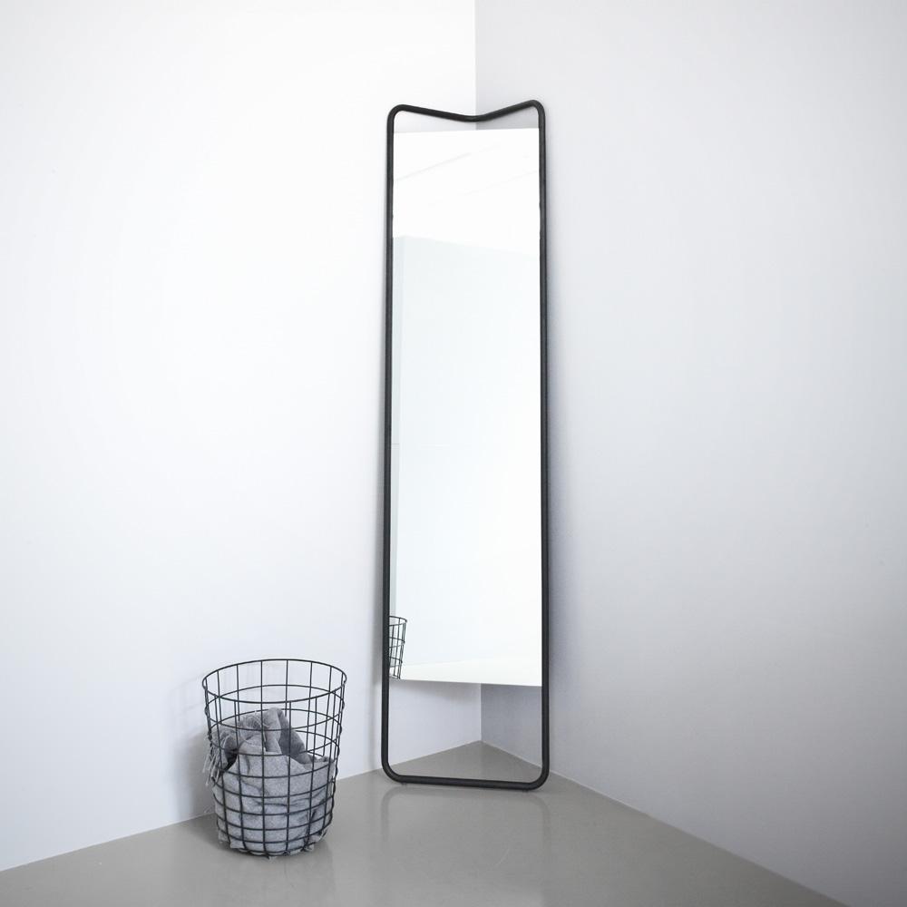 menu kaschkasch standspiegel 8000539 reuter onlineshop. Black Bedroom Furniture Sets. Home Design Ideas