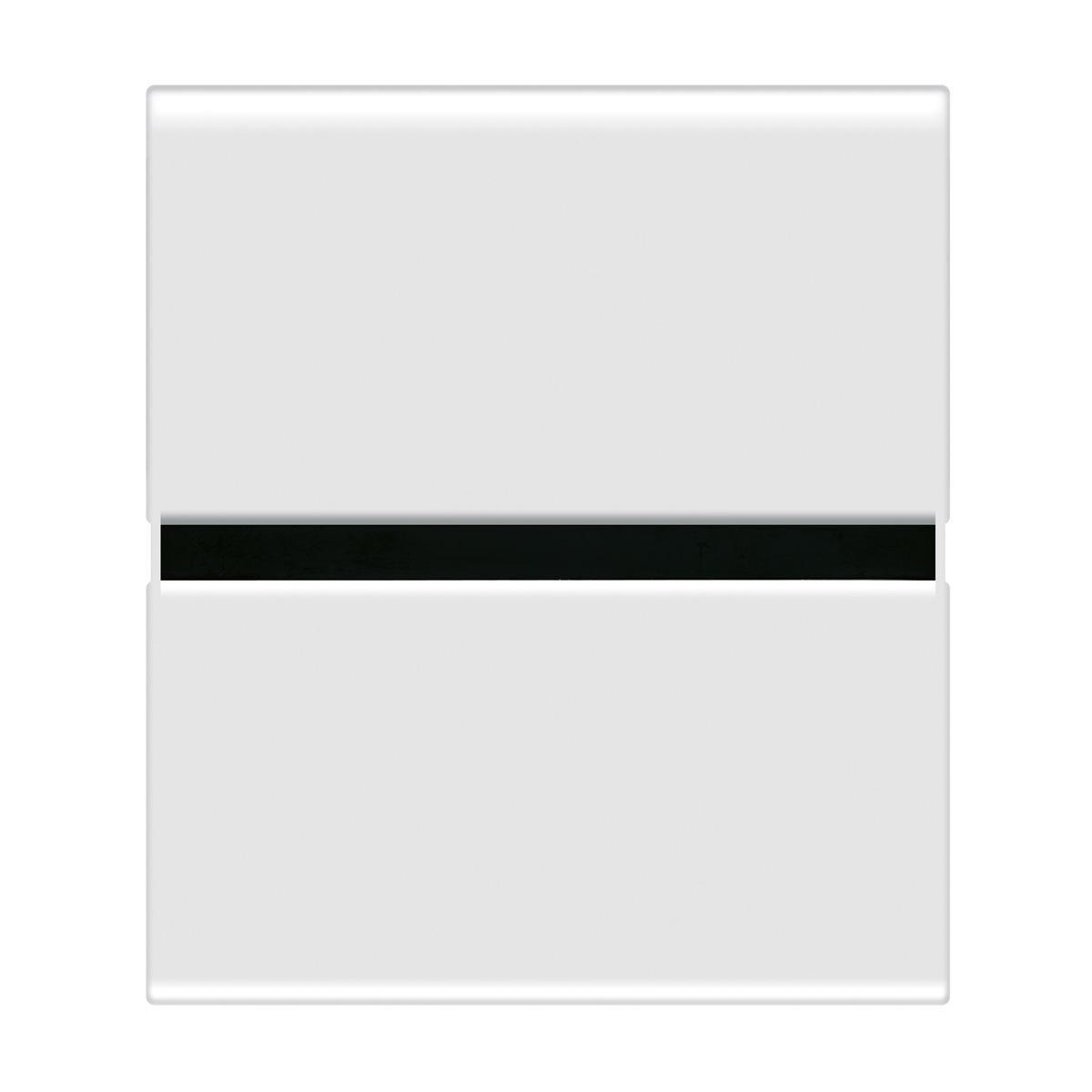 mepa urinal sp lautomatic sanicontrol 925 f r urinal element wei 718246 reuter onlineshop. Black Bedroom Furniture Sets. Home Design Ideas