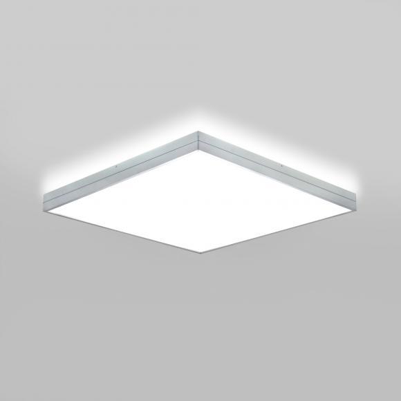 h7 lampen testsieger preisvergleiche erfahrungsberichte und kauf bei nextag. Black Bedroom Furniture Sets. Home Design Ideas
