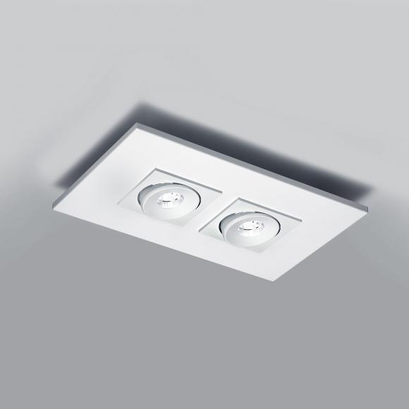 h7 lampen milan preisvergleiche erfahrungsberichte und kauf bei nextag. Black Bedroom Furniture Sets. Home Design Ideas