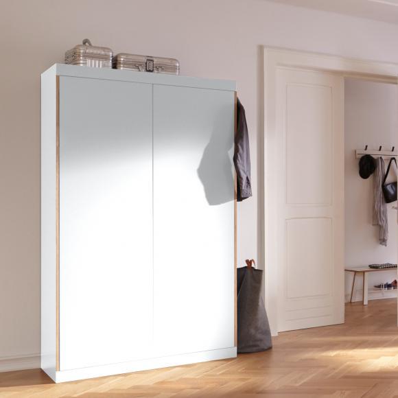 kleiderschrank birke preisvergleiche erfahrungsberichte und kauf bei nextag. Black Bedroom Furniture Sets. Home Design Ideas