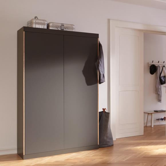 kleiderschrank birke preisvergleiche erfahrungsberichte. Black Bedroom Furniture Sets. Home Design Ideas