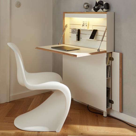 multiplexplatte preisvergleiche erfahrungsberichte und kauf bei nextag. Black Bedroom Furniture Sets. Home Design Ideas