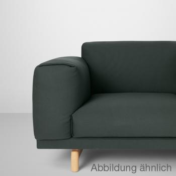 muuto rest sofa 17371 reuter onlineshop. Black Bedroom Furniture Sets. Home Design Ideas