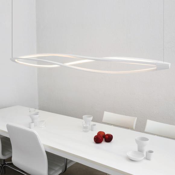 pendelleuchte lampe wei nemo preisvergleiche erfahrungsberichte und kauf bei nextag. Black Bedroom Furniture Sets. Home Design Ideas