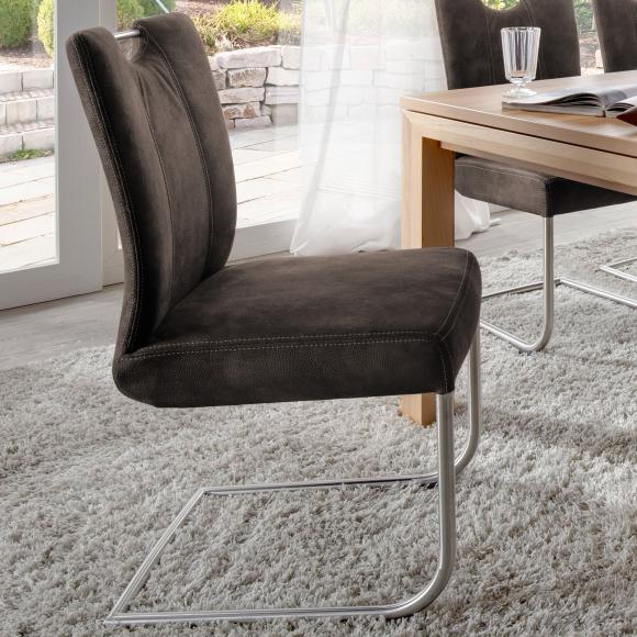 schwingst hle braun preisvergleiche erfahrungsberichte. Black Bedroom Furniture Sets. Home Design Ideas