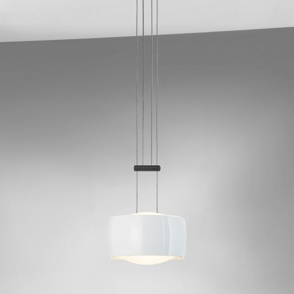 pendelleuchte lampe wei oligo preisvergleiche erfahrungsberichte und kauf bei nextag. Black Bedroom Furniture Sets. Home Design Ideas
