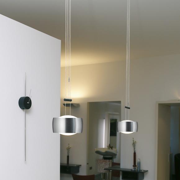 oligo grace pendelleuchte 2 flammig. Black Bedroom Furniture Sets. Home Design Ideas