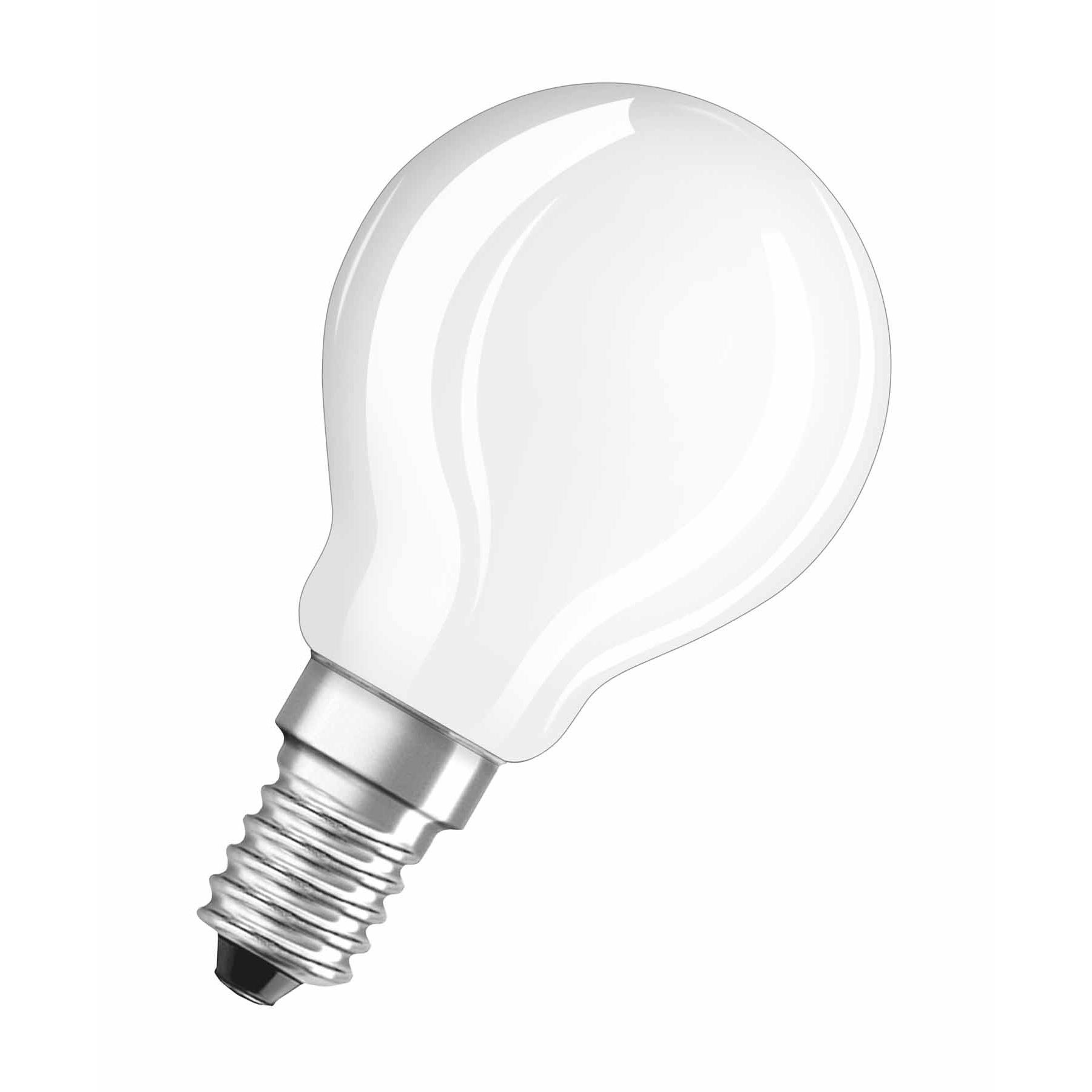 Led Lampen: Osram Led Lampen Test